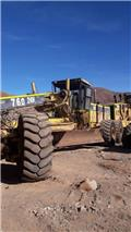 Caterpillar 24 H, 2005, Motor Graders