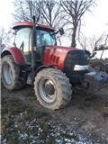Case IH Puma 155, 2012, Traktory