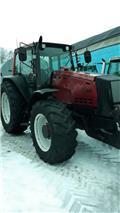 Valmet 8400, 2002, Traktori