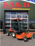 Kubota F 3060, 2004, Riding mowers