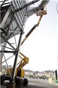 Haulotte HA 20 RTJ, 2020, Plataformas con brazo de elevación manual