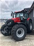 Case IH Maxxum 150, 2021, Traktorer