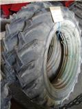 Other HJUL MICHELIN AGIP BIBX 1 ST 14.9X38, Tyres, wheels and rims