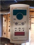 Gea 2X10 50 graden, 2011, Melkmachines