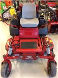 Ferris ZT 2500 IS, 2010, Zero turn mowers