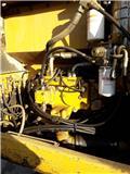 ! CATERPILLAR 320, 2006, Koparki gąsienicowe