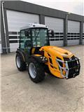 Pasquali Orion L80 AR rev., 2020, Traktoriai