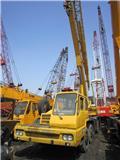 Tadano TG300E, 2009, All terrain cranes