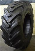 Barkley 480/70R24 (16.9R24) BLA02 TL 138A8/135B, Wheels