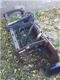 Bobcat siloklo, Farm Equipment - Others