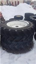 Continental Contract AC85 420/85R34, Annet Traktor tilbehør