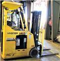 Hyster E 30 HSD, 2013, Elektriske trucker