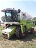CLAAS Medion 330, 2006, Kombájnok