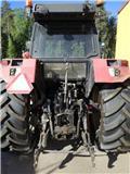 Case IH 5150, 1999, Traktorer