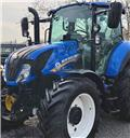 Stoll aanbouwdelen, 2018, Other tractor accessories