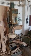 Other Masina de gaurit 40GCOD2 - pentru tamplarie, Otras máquinas de jardinería y limpieza urbana