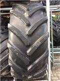 Шина Michelin 710/70 R38 MachXbib