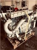 MAN E 2676 E 302, 2015, Gas Generators