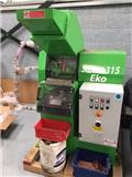 Guidetti sincro 315 eko, 2017, Mills / Grinding machines