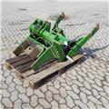 John Deere LI, 2002, Other tractor accessories