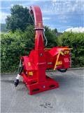 TP 250 PTO, 2021, Wood Chippers