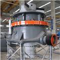 Liming HST 315 trituradora de cono hidráulica de único ci, 2014, Vergruizers