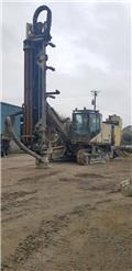 Ingersoll Rand CM760D, 2008, Quarry and open pit drills