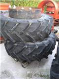 Pirelli 480/70 R 34 an 34