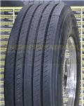 Pirelli FH:01 385/65R22.5 M+S 3PMSF, 2021, Tyres, wheels and rims