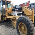 Caterpillar 140 H, Motor Graders