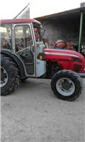 Massey Ferguson 394, 1999, Tractores