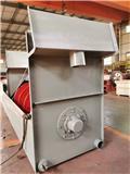 Gator 36x25 Fine material washer、2020、轮式清洗机械