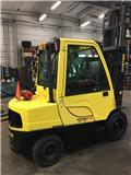 Hyster H 35 FT, 2015, Diesel trucks