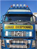 Volvo FH16 660, 2007, Conventional Trucks / Tractor Trucks