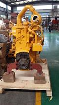Cummins NT855-C280 rebuilt diesel engine, 2020, Engines