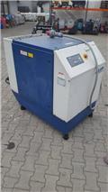 Alup SCK42-08, 1998, Compresores