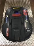Husqvarna 265ACX, Robotgräsklippare