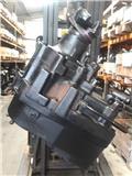 Timberjack 1070D، 2008، أجهزة نقل