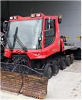 Kässbohrer PB 100, 2011, Sniega traktori