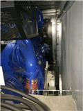 Perkins 4012-46TWG2A 1375 kVA (ESP), 2016, Naftové generátory