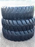 Bridgestone 18.00-25 tyres, 2006, Wozidła sztywnoramowe