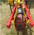 Other TAD-LEN Tractor auger 500 mm/Ahoyador para tractor, 2020, Otra maquinaria agrícola usada