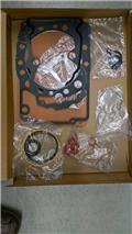 TĚSNĚNÍ HLAVY pro motor CAT 3516 E 355-0765, Motory