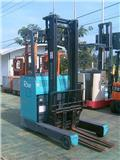 Toyota 6 FB RS 15, 1999, Self propelled stackers