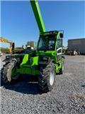 Merlo 42.7, 2021, Kompaktni (mali) traktori