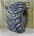 Other 750/55-26.5 20PR United Skogsdäck, Tyres, wheels and rims