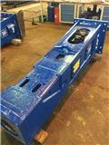 LST XB 4100 Hydraulikhammer, 2016, Hammers / Breakers