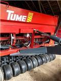 Tume Novacombi3000、2004、組合鑽