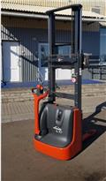Linde L10, 2019, Self Propelled Stackers
