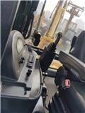 LiuGong CLG 777, 2018, Kotrórakodók
